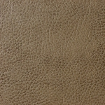 Real Leather (100% Genuine Leather)